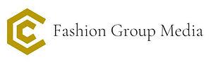 Fashion Group Logo.JPG