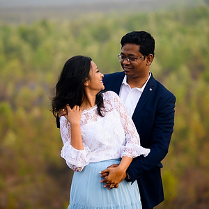 Shilpa & Saurav