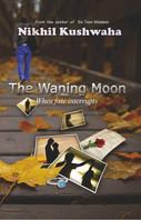 The Waning Moon