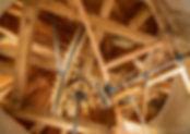 ammd-001-44_LR.jpg