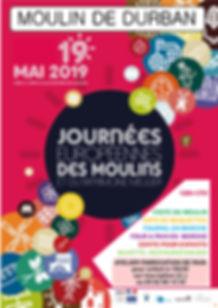Journée_des_Moulins.jpg