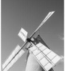 Affiche_Moulin_2508-004_resultat.jpg