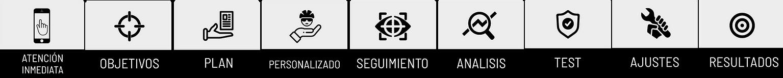 loguitos.png