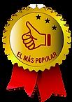 EL MAS POPULAR_Mesa de trabajo 1.png