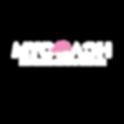 rosa logotip_Mesa de trabajo 1.png