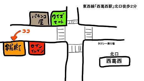 地図西葛西北口.jpg