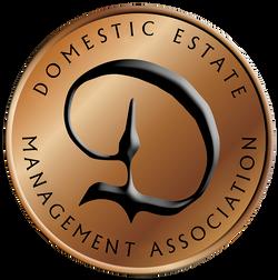 2013 DEMA Logo 2Inch