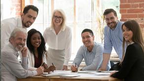 Managing Star Employees