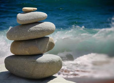 Finding Zen in the Digital World