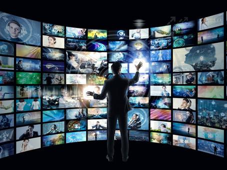 Top 3 Tips for Hiring a Tech Data Taxonomist