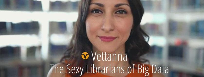 Vett Taxonomy Sexy FB Cover.jpg