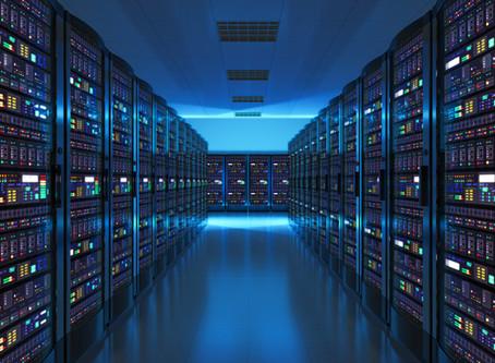 Top Skills for Being a Kick Ass Big Data Taxomonist