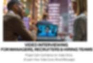 Video%20Recruiter%20Graphic_edited.jpg