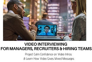 Video%20Recruiter%20Graphic_edited.jpg