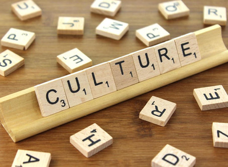 Finding the Right Culture Fit: 3 Tips for Jobseekers