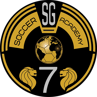 Final Logo 1  SG 7 SOCCER ACAD AI.png