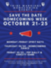 homecoming events.jpg