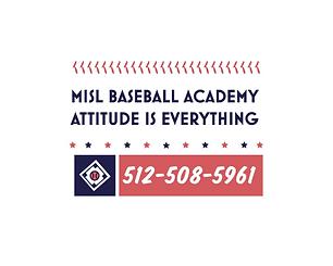misl baseball.png