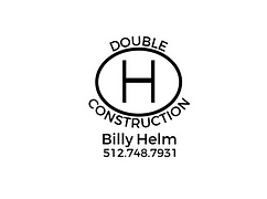 Double H logo.png