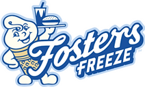 fosters logo.png