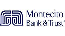 MontecitoBankTrust logo.jpg