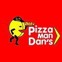 pizza man dan logo.jpg