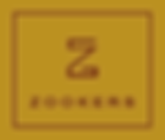 zookers_logo.png