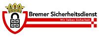 Bremer Sicherheitsdienst final Wir liebe