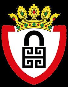 Bremer Sicherheitsdienst Wappen