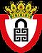 BS Wappen 2111  _Zeichenfläche 1.png