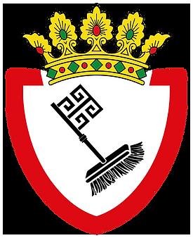 BR Wappen112  .png