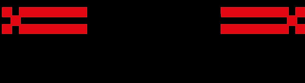 Schrift schwarz .png
