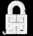 Bremer Sicherheitsdienst Logo
