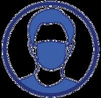 port-du-masque-obligatoire-removebg-prev