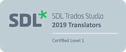 SDL Level 1 extra small.png