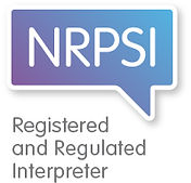 NRPSI_Registrants_Logo.jpg