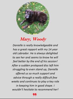 woody 2
