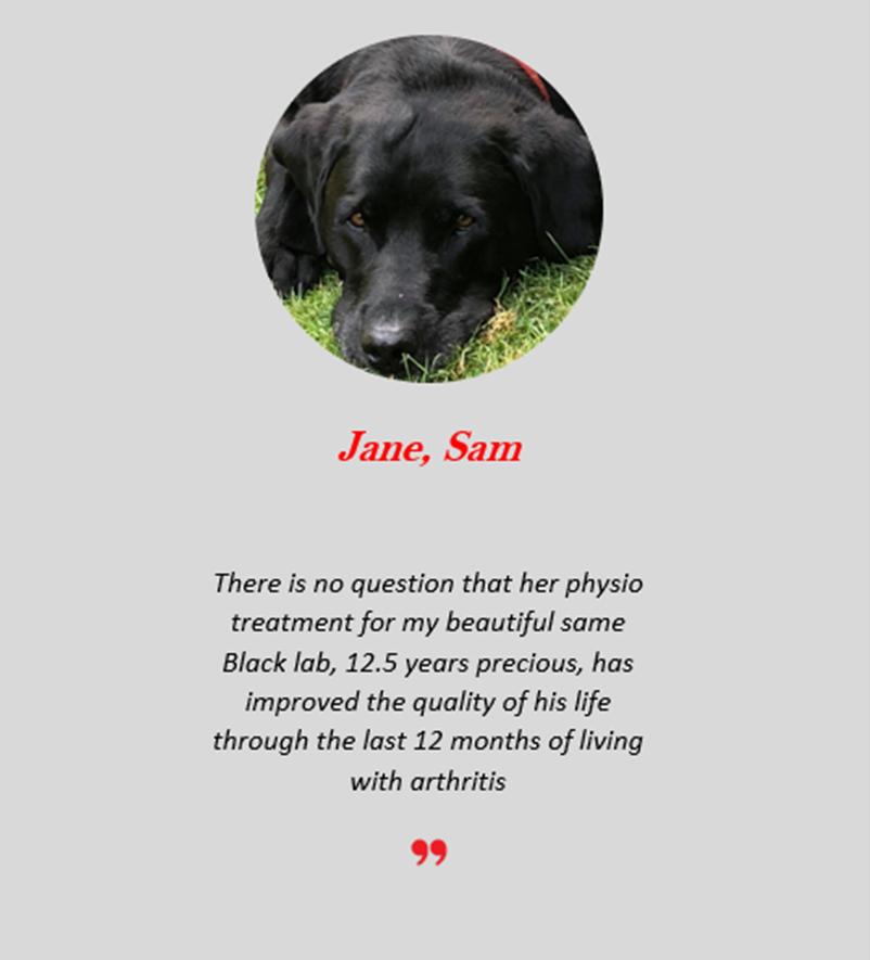 Jane Sam