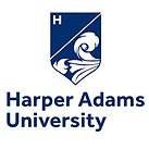 harper-adams-university-logo.jpg