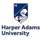 harper-adams-university-logo.jpg