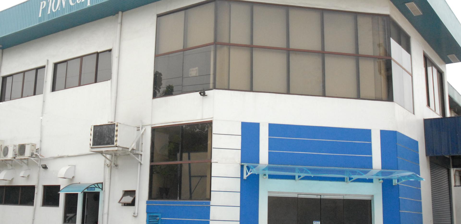 PTON Building copy.jpg
