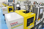 Fanuc Machines.jpg