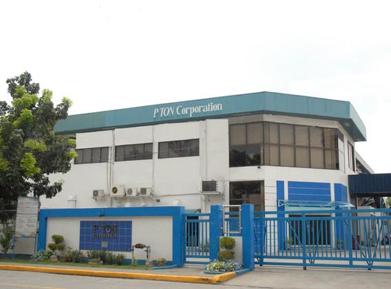 PTON Building 1 copy.jpg