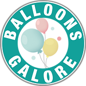 balloons galore logo outlined(1).png