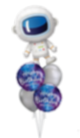 Astronaut Balloon Bouquet ISO.png