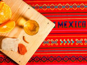UN TRIBUTO A LA GASTRONOMÍA MEXICANA EN SANTURCE