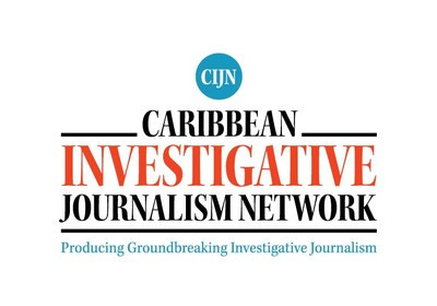 Caribbean Investigative Journalism Network (CIJN)