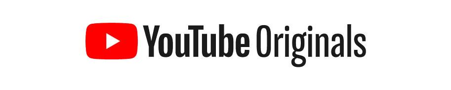 YouTube, YouTube Pride 2021, YouTube Originals