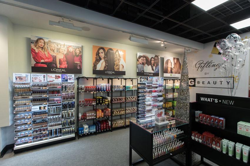L'Oréal Caribe y Gustazos Beauty