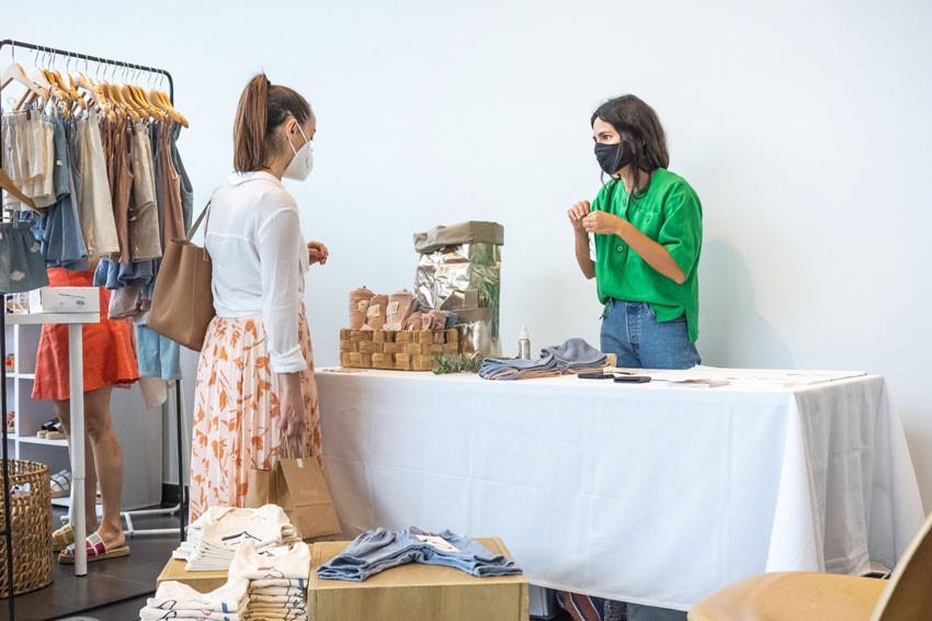 El Museo de Arte y Diseño de Miramar (MADMi)